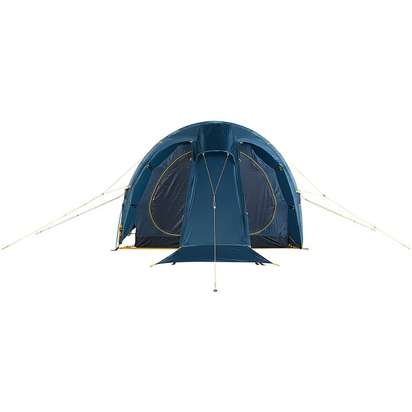 Nomad Chara 2 SLW Tent