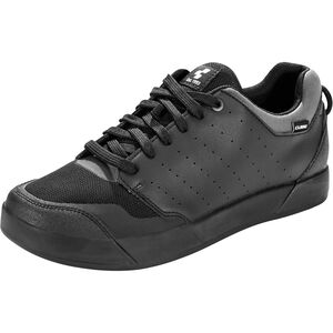 Cube GTY Maze Shoes blackline blackline