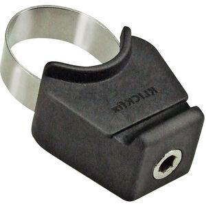 KlickFix Contour Adapter für Contour-Tasche