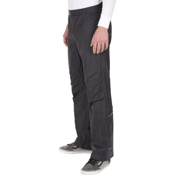 VAUDE Drop II Pants