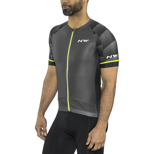Northwave Storm Air SS Jersey