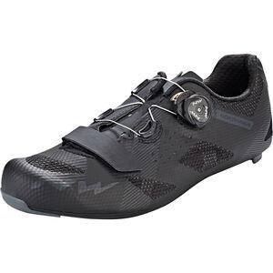 Northwave Storm Shoes Herren black black