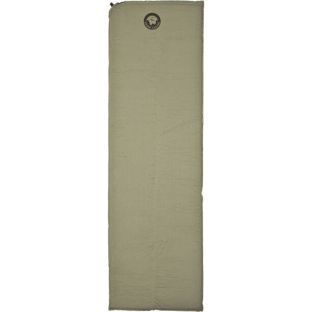 Grand Canyon Cruise 3.0 MP Self-Inflating Mat olive