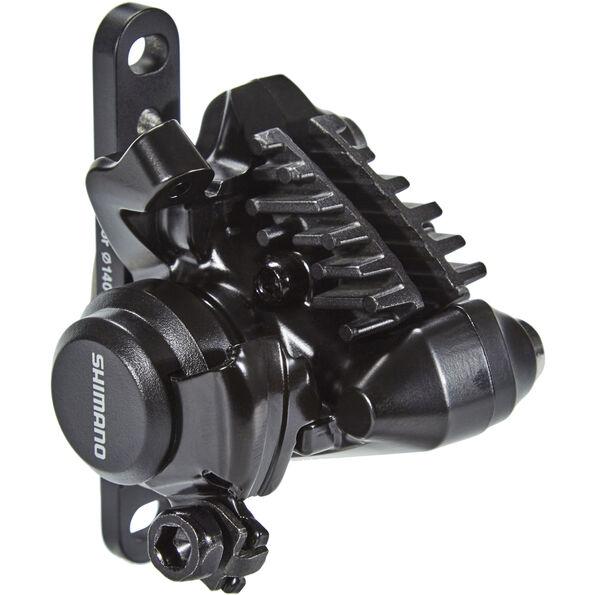 Shimano Road BR-R305 Bremssattel VR mechanisch