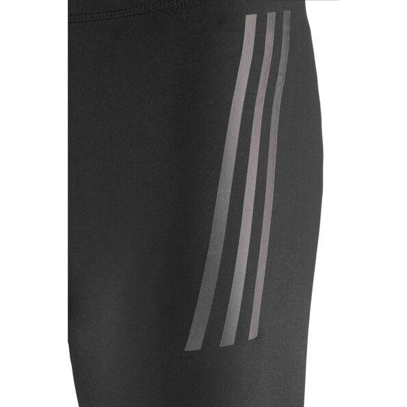 adidas Pro 3-Stripes Jammer Herren