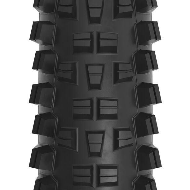 "WTB Trail Boss Faltreifen 29x2.6"" TCS Tough FR black"