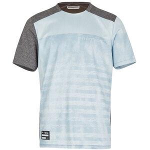 Protective Live & Loud T-Shirt Men grey melange bei fahrrad.de Online