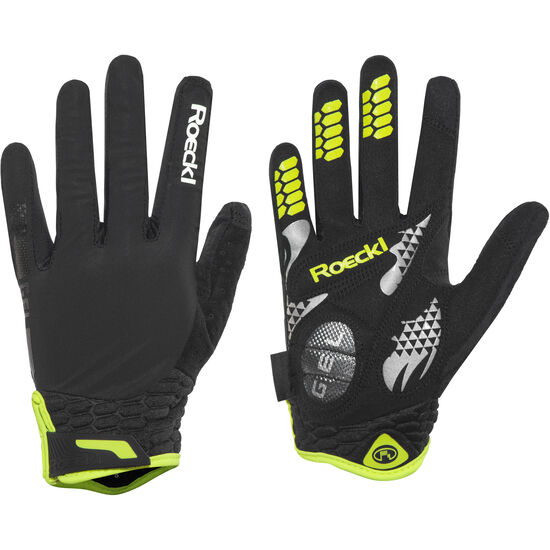 Roeckl Markham Handschuhe bei fahrrad.de Online