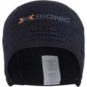 X-Bionic OW Bondear Cap black/anthracite