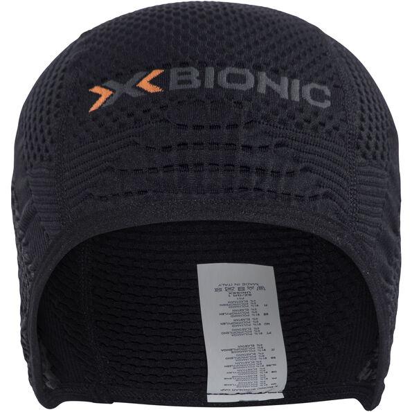 X-Bionic OW Bondear Cap