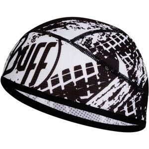Buff Underhelmet Hat Track Multi bei fahrrad.de Online