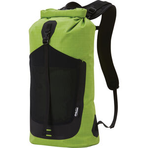 SealLine Skylake Pack heather green heather green