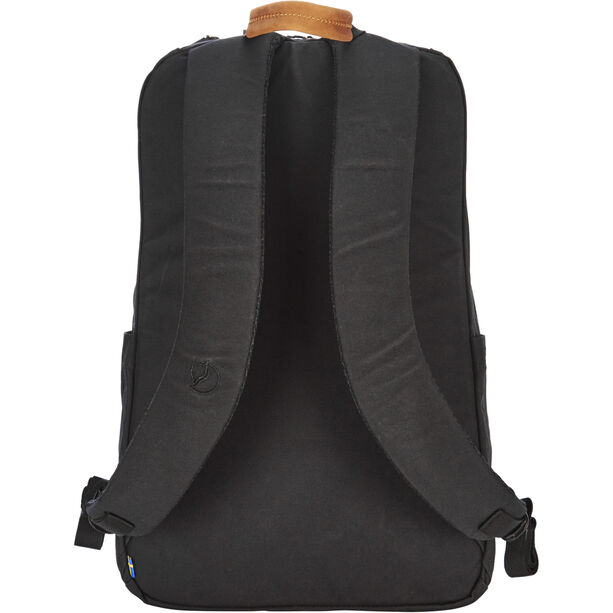 Fjällräven Räven 20 Backpack black