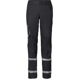 VAUDE Luminum Performance Pants Damen black black