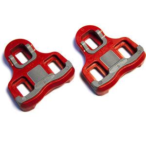 Powertap Pedalplatten rot bei fahrrad.de Online