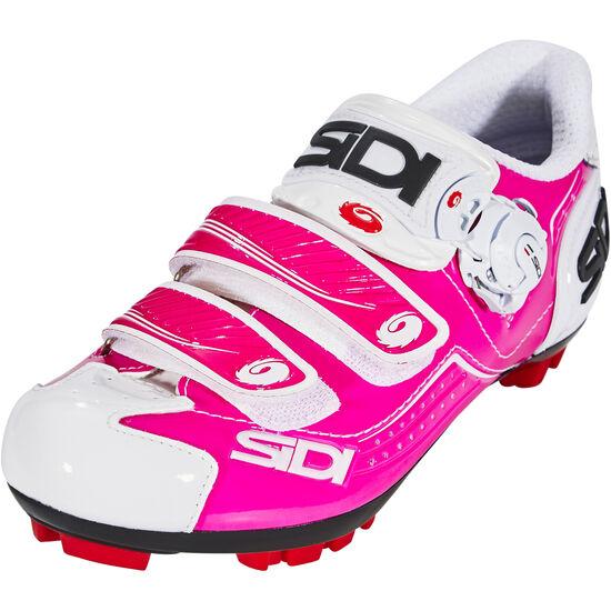 Sidi Trace Shoes Women bei fahrrad.de Online