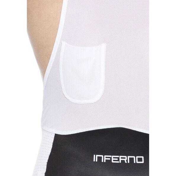 Castelli Inferno Bib Shorts