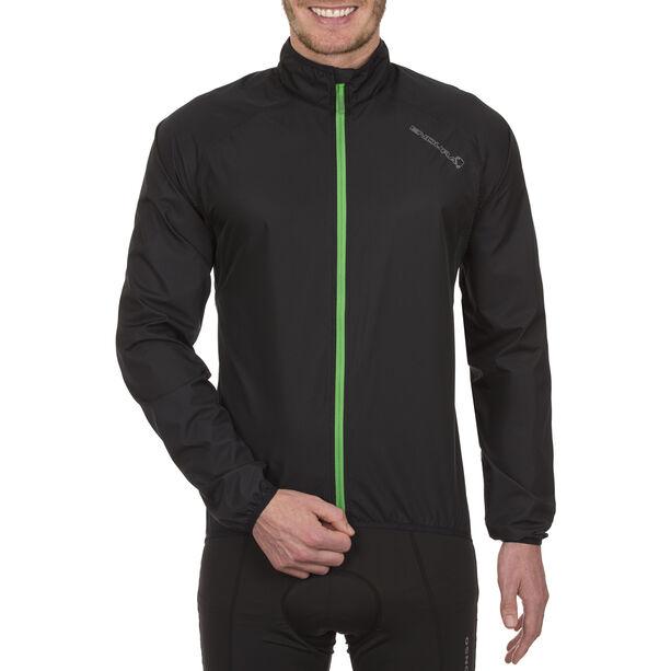 Endura Xtract Jacket Herren black