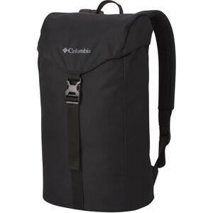 Columbia Urban Lifestyle Daypack 25l black black