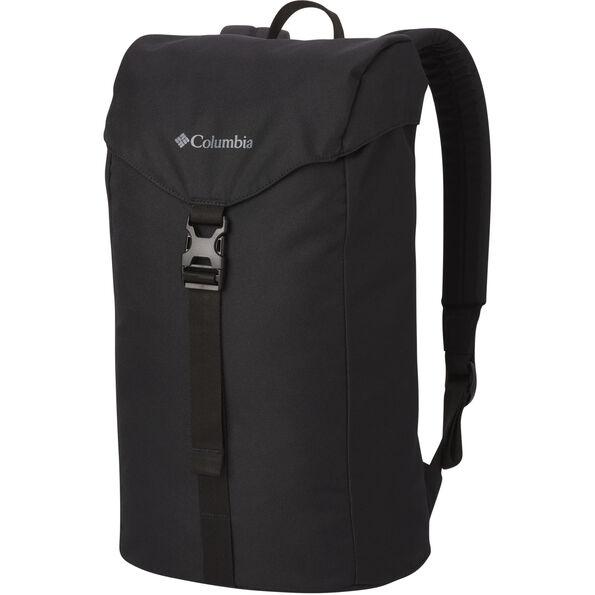 Columbia Urban Lifestyle Daypack 25l