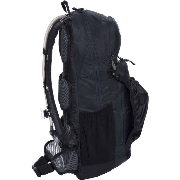 EVOC CC Lite Performance Backpack 16l + Bladder 2l