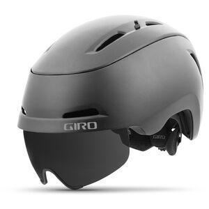 Giro Bexley MIPS Helmet matte titanium bei fahrrad.de Online