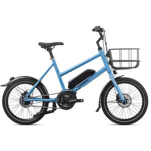 "ORBEA Katu-E 30 20"" nordic/blue nordic/blue"