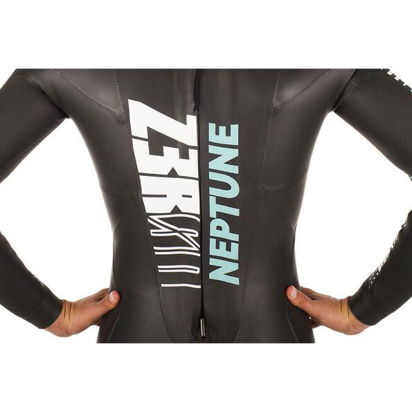 Z3R0D Neptune Wetsuit Women