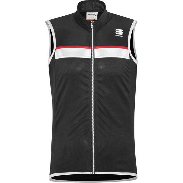 Sportful Pista Sleeveless Jersey