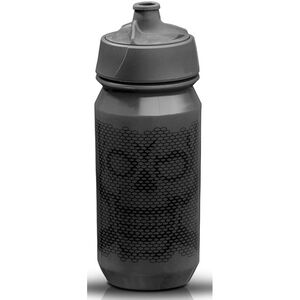rie:sel design bot:tle 500ml skull honeycomb stealth skull honeycomb stealth