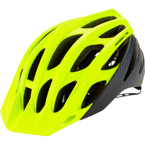Mavic Crossmax SL Pro MIPS Helmet Herren safety yellow safety yellow
