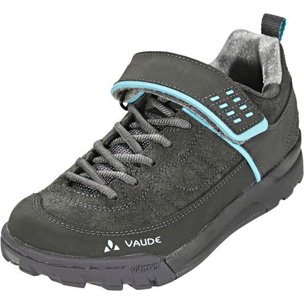 VAUDE Moab Low AM Shoes Damen