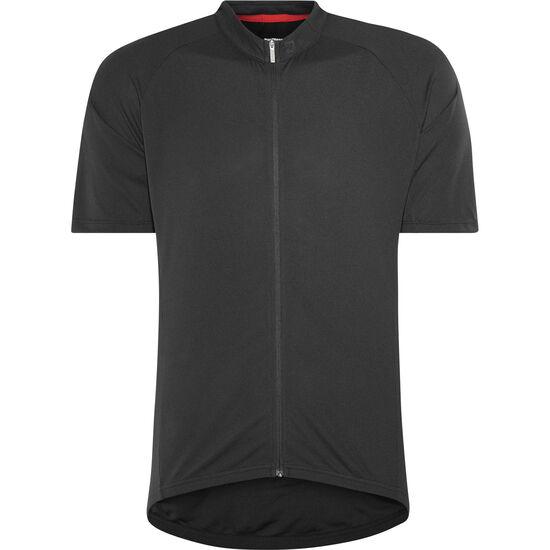 Bontrager Solstice Jersey Men bei fahrrad.de Online