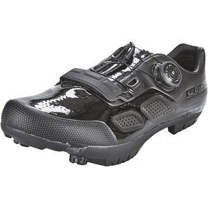 Cube MTB C:62 Schuhe Unisex Blackline bei fahrrad.de Online
