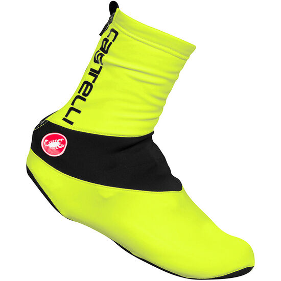 Castelli Diluvio C 16 Shoecover Unisex bei fahrrad.de Online