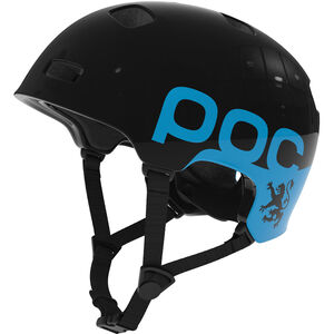 POC Crane Pure Helmet Danny McAskill Edition uranium black bei fahrrad.de Online