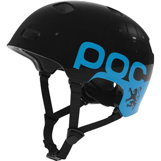 POC Crane Pure Helmet Danny McAskill Edition bei fahrrad.de Online