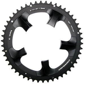 STRONGLIGHT Ultegra Di2 Chainring Outer 10/11-speed