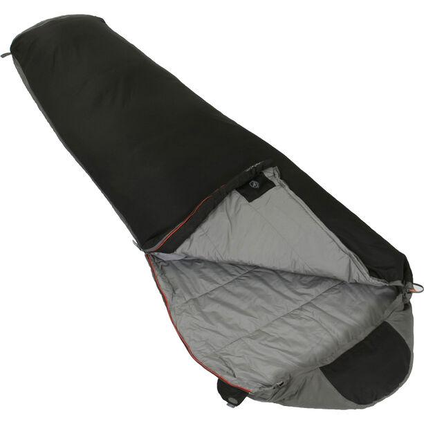 Vango Planet 150 Sleeping Bag anthracite