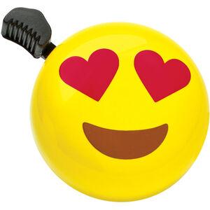 Electra Domed Ringer Bike Bell emoji emoji
