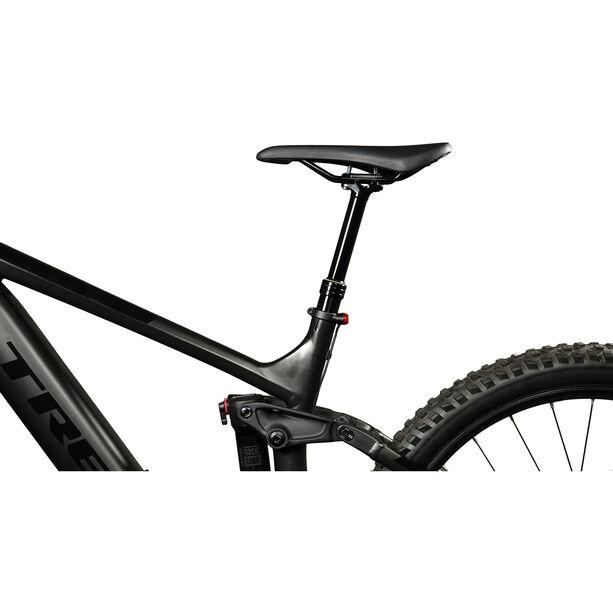 Lupine C 14 E-Bike Rücklicht Ø31,8mm StVZO