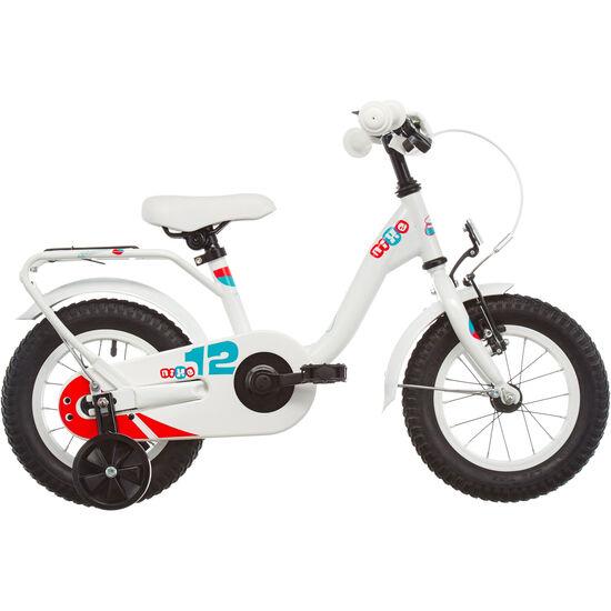 s'cool niXe 12 steel bei fahrrad.de Online