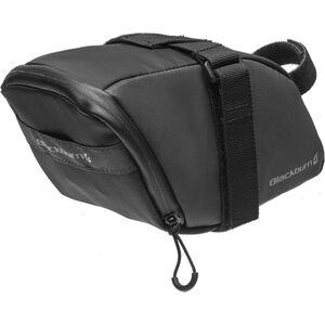Blackburn Grid Seat Bag L bei fahrrad.de Online
