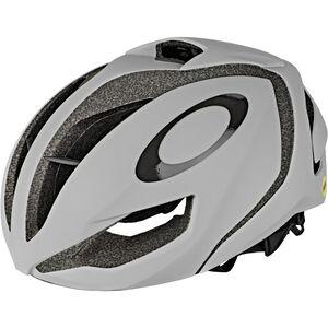 Oakley ARO5 Helmet fog gray fog gray