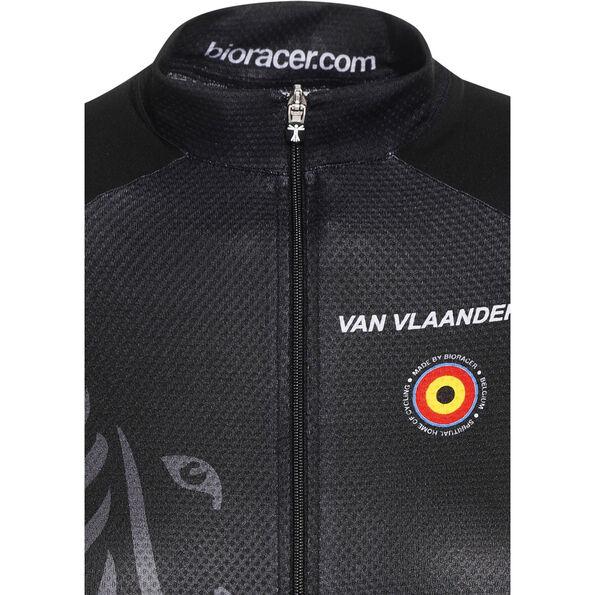 Bioracer Van Vlaanderen Pro Race Jersey
