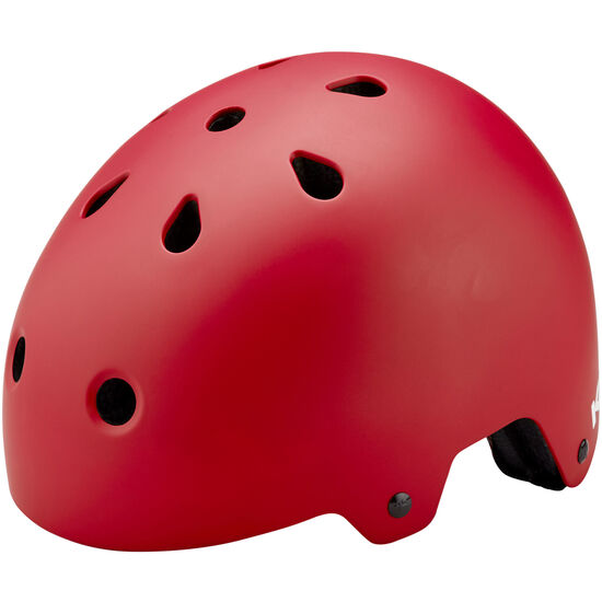 Kali Maha Solid Helm bei fahrrad.de Online