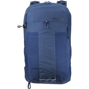Marmot Tool Box 30 Backpack Estate Blue