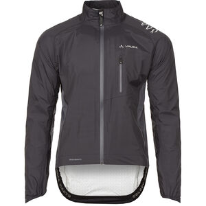 VAUDE Spray IV Jacket Herren black