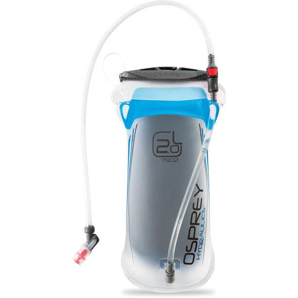 Osprey Hydraulics Reservoir 2l blue