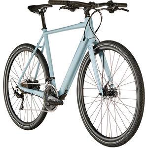 ORBEA Gain F20 blue bei fahrrad.de Online